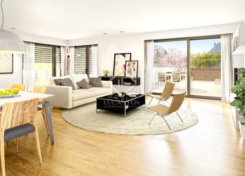 Thumbnail 4 bed apartment for sale in Spain, Madrid, Madrid City, Chamberí, Ríos Rosas, Mad8847
