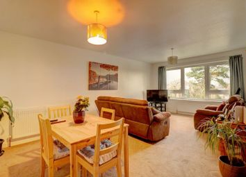 2 bed flat for sale in Whitehaven Close, Bromley BR2