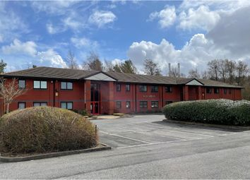 Thumbnail Office to let in Rvb House, New Mill Court, Enterprise Park, Swansea