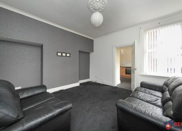 Thumbnail 2 bed flat to rent in Richmond Road, South Shields