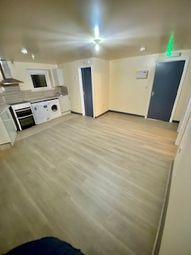 2 bed flat to rent in Ladypool Road, Birmingham B12