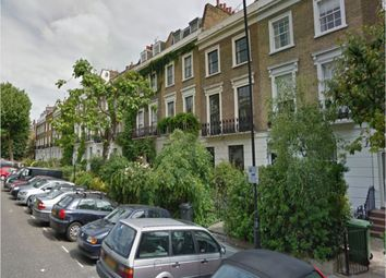 Thumbnail 2 bed terraced house to rent in Albert Street, London