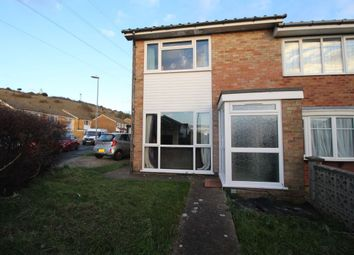 Thumbnail 2 bed property for sale in Lime Grove, Cosham, Portsmouth
