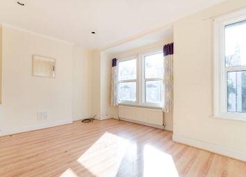 Thumbnail 2 bed flat for sale in Lenham Road, Thornton Heath