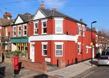 2 bed maisonette for sale in North View Road, Crouch End, London N8