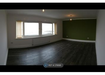 Thumbnail 3 bed maisonette to rent in Windmill Street, Saltcoats