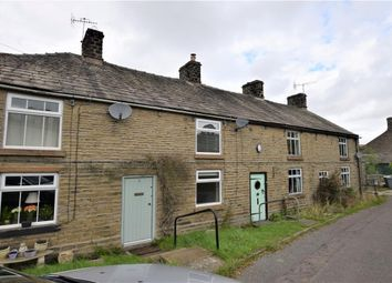 Thumbnail 2 bed terraced house to rent in Hardy Green, Kishfield Lane, Kettleshulme, High Peak