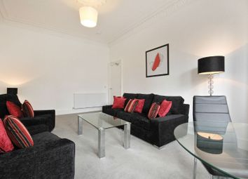 Thumbnail 3 bedroom flat to rent in Mertoun Place, Polwarth, Edinburgh