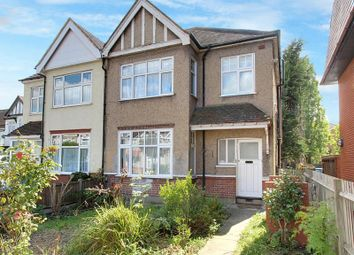 Thumbnail 2 bed maisonette for sale in Pinner Road, North Harrow, Harrow