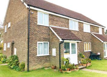 Thumbnail 2 bed flat for sale in Pynchbek, Thorley, Bishop's Stortford