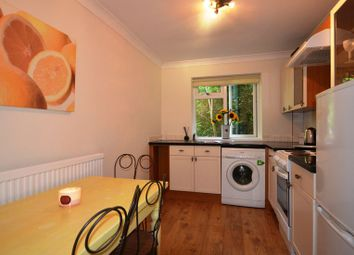 Thumbnail 1 bed flat to rent in Nine Mile Ride, Finchampstead, Wokingham