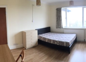 Thumbnail Room to rent in Sunny Gardens Road, London