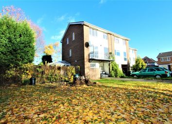 Thumbnail 4 bedroom property to rent in Ullswater Crescent, Bramcote, Nottingham