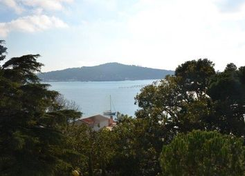 Thumbnail 12 bed property for sale in Tamaris Sur Mer, Var, France