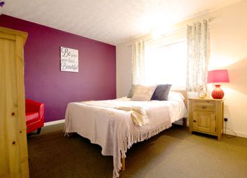 Thumbnail Room to rent in Kingsley Road, Burton On Trent