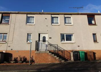 3 bed terraced house for sale in Dubbieside, Leven KY8