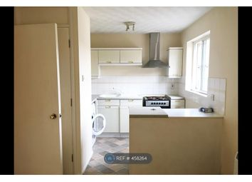 Thumbnail 1 bed flat to rent in Chagny Close, Letchworth Garden City