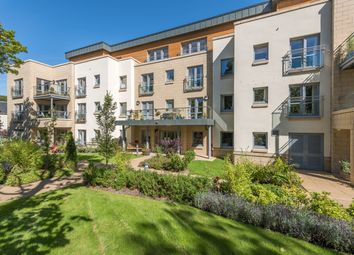Thumbnail 1 bed flat for sale in Flat 15, 43 Baileyfield Road, Edinburgh