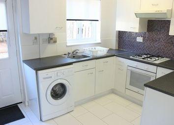 Thumbnail 2 bedroom property to rent in Glen Luss Place, Coatbridge
