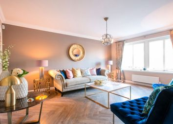 Thumbnail 3 bed semi-detached house for sale in Long Meadow, Ormiston, Tranent