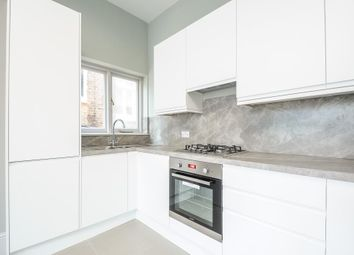 2 bed flat to rent in Richmond Hill, Surrey TW10