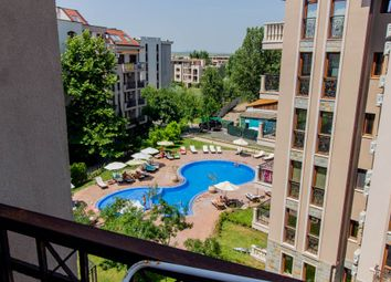 Thumbnail 1 bed apartment for sale in Cascadas Family Resort, Sunny Beach, Bulgaria