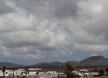 Thumbnail 4 bed finca for sale in Uga, Yaiza, Lanzarote, Canary Islands, Spain