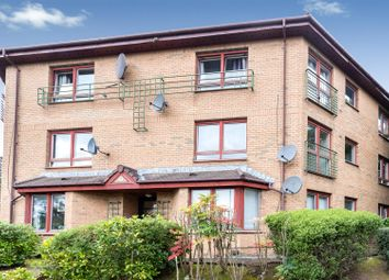2 bed property for sale in Abercorn Street, Dundee DD4