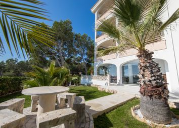 Thumbnail 3 bed apartment for sale in Cala Vinyas, Majorca, Balearic Islands, Spain