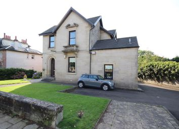 Thumbnail 2 bed property for sale in Millar Park, Wellhall Road, Hamilton