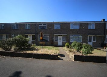 Thumbnail 3 bed terraced house for sale in Jefferson Close, Langley, Berkshire