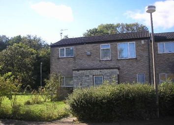 Thumbnail 3 bedroom end terrace house to rent in Eyrescroft, Bretton, Peterborough