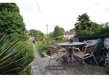 Thumbnail 2 bed terraced house to rent in Providence Terrace, Chippenham