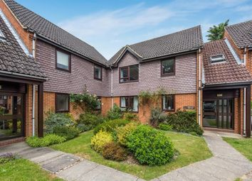 Thumbnail 1 bedroom flat for sale in Horsham Road, Guildford, Surrey