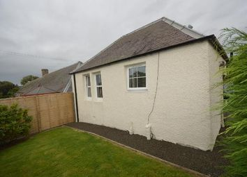 Thumbnail 1 bed cottage to rent in New Farm Bothy, Collace