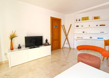 Thumbnail 2 bed apartment for sale in Ciudad Jardin, Palma, Majorca, Balearic Islands, Spain