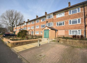 Thumbnail 2 bed property for sale in Grenham Avenue, Manchester
