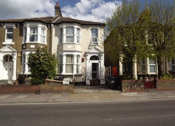 Thumbnail Studio for sale in Hither Green Lane, Hither Green, London