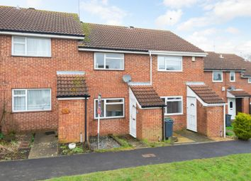 2 bed terraced house for sale in Gatland Lane, Barming, Maidstone ME16