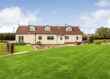 5 bed bungalow for sale in Low Lane, High Leven, Yarm, Stockton On Tees TS15