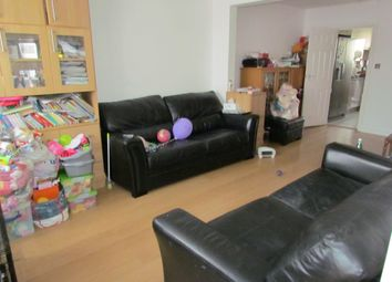 Thumbnail 3 bed terraced house to rent in Eton Rd, Harlington