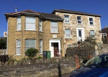 Thumbnail 7 bed block of flats for sale in 59 & 60 Monkton Street, Ryde, Isle Of Wight