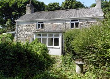 Thumbnail 3 bed detached house for sale in Carninney Lane, Carbis Bay, Carbis Bay