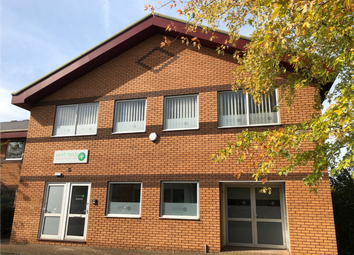 Thumbnail Office to let in 5 Osprey Court, Hawkfield Business Park, Bristol