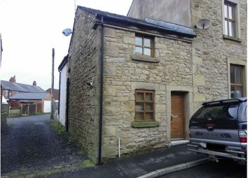 Thumbnail 2 bed cottage to rent in Fell Brow, Longridge, Preston