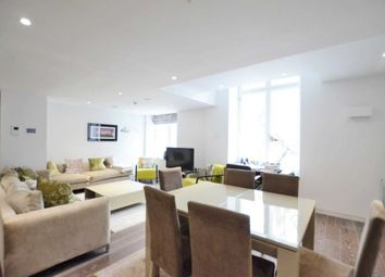 Thumbnail 2 bed flat for sale in Marconi House, Strand, London