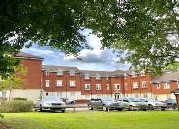 2 bed flat to rent in Woodlands Lane, Bristol BS32