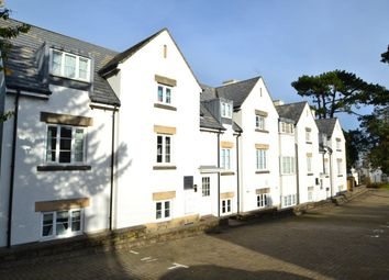 Thumbnail 2 bed flat to rent in West Hill Court, Kilkenny Place, Portishead