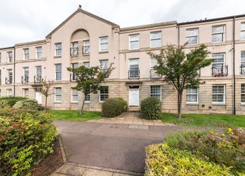 Thumbnail 1 bed flat for sale in Grandfield, Trinity, Edinburgh
