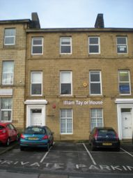 Thumbnail Office to let in Eldon Place, Bradford
